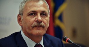 dragnea referendum file