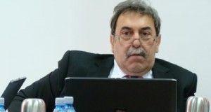 Mircea Aron CSM