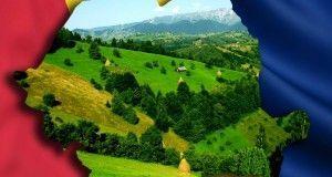 de-10-ori-Romania