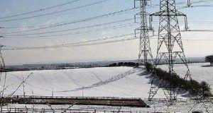 electricitate iarna