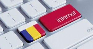 romania-internet[1]