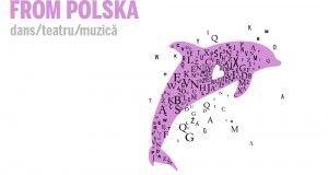 POLSKA 480x360 web