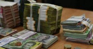 bani[1]