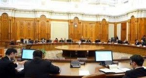 comisia-juridica-a-senatului-razvan-chirita