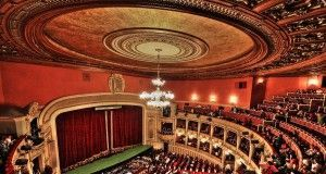 opera-feature