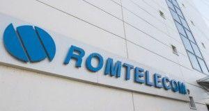 romtelecom[1]