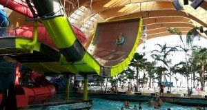 therme buc
