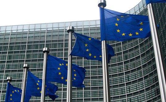 EU constantinople