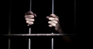prison detention echr