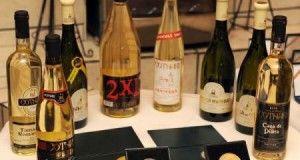 vinuri de Cotnari