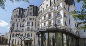 Hotel Epo