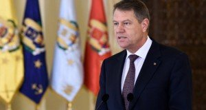 iohannis elections