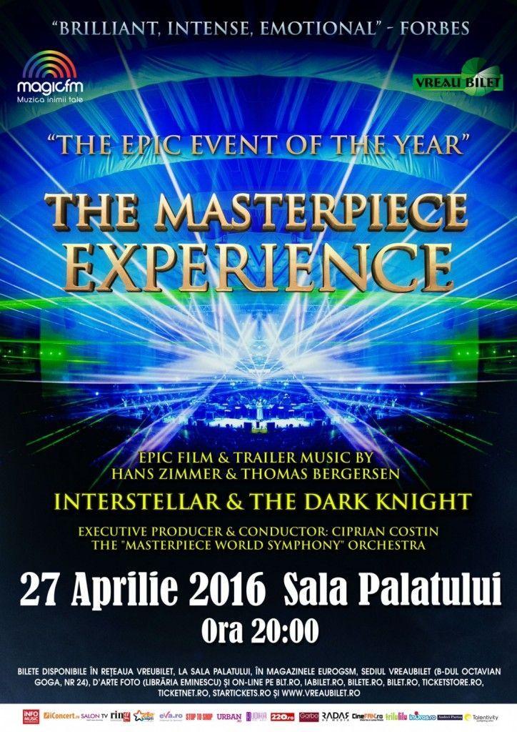 masterpiece-experience-sala-palatului-bucuresti-2016