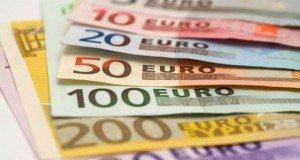comisia-europeana-a-virat-in-conturile-romaniei-peste-140-mil-euro-pentru-programul-posdru_size9