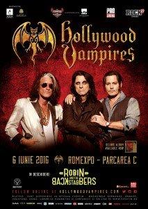 concert-hollywood-vampires-romexpo-bucuresti-2016