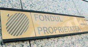 fondul proprietatea
