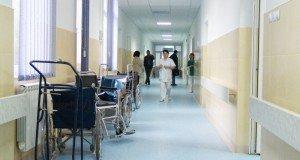 hospitals healthcare