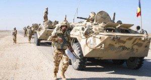 military afghanistan