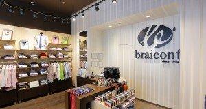 Braincof