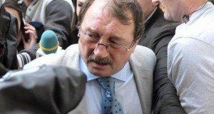 Mircea Basescu  parole