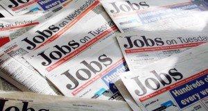FDI jobs