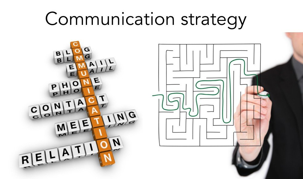 communication strategies in cee I am a top polish specialist when it comes to communication strategies and  pitching having worked with more than 300 startups so far i have had a high  success.