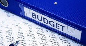 budget-revision