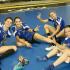 handball universitar