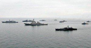 Photo: Navy.ro