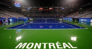 tenis montreal