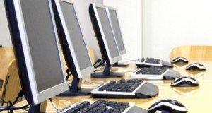 calculatoare computer