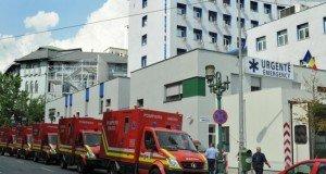 floreasca hospital