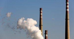 greenhouse gas allowances