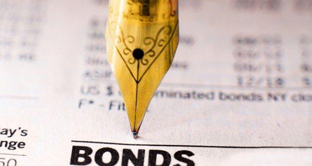 romanian-bonds