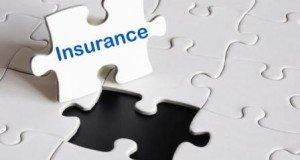 romanian-insurance-market