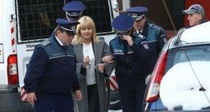 elena-udrea-arest