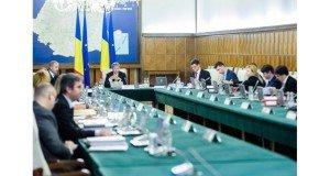 govt-sitting-sedinta-guvern