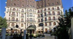 epoque_hotel