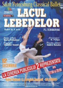 lacul-lebedelor_2-reprezentatii