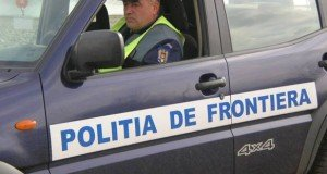 politia-border-police