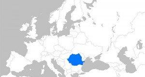 romanias-economic-growth