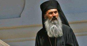 tomis archbishop teodosie