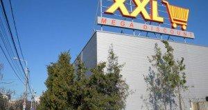 xxl-megadiscount