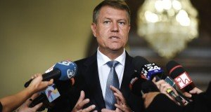 decl-iohannis pm