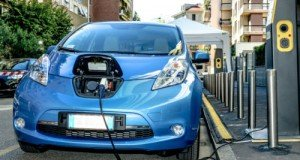 electric-and-hybrid-cars