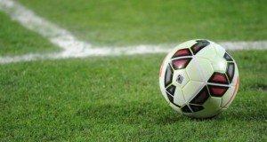football-fotbal-world