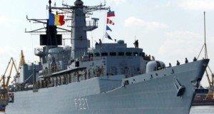 regele-ferdinand-frigate-fregata