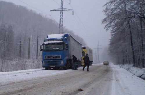 snow-maramures-zapada