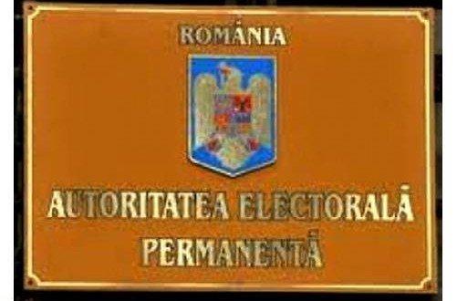 aep-electorala