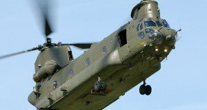 ch-47-chinook-elicopter